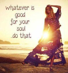 f43c2374d299096edb200e6018451dc7--free-spirit-gypsy-soul.jpg