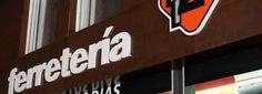 FERRETERIA F21 SHOPPING Local: Exterior 4/5 Teléfono: 2628 6235 #ferreteria