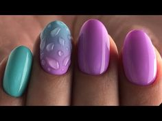 The Best Nail Art Designs Compilation November 2017:- Part 23
