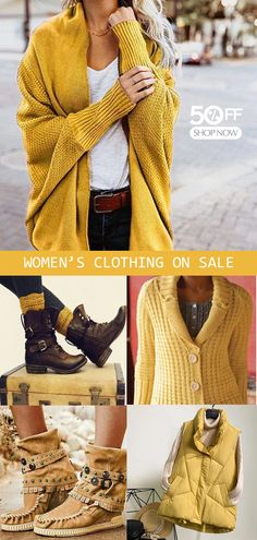 Golf Quilt, Ideas Dormitorios, Flattering Outfits, New Year Gifts, Christmas And New Year, Plaid Scarf, Shop Now, Casual Outfits, Clothes For Women