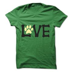 LOVE Your Pets T-Shirts, Hoodies. ADD TO CART ==► https://www.sunfrog.com/Pets/LOVE-Your-Pets.html?id=41382