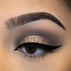 The original, premium mink lashes. Use coupon code: LUXYPIN for 15% off all items! SHOP: www.luxy-lash.com IG: @luxylash