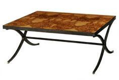 Keno Brothers Furniture Collection