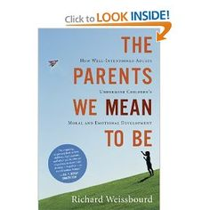 12 best books worth reading images on pinterest book book book the parents we mean to be fandeluxe Choice Image