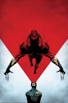 Super Punch: Best Marvel Comics Covers for April 2011