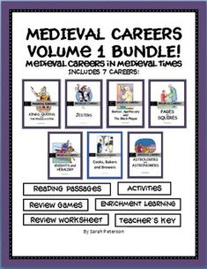 ... worksheets and teacher's keys. 133 Pages. Grade 4-7 and Homeschool. $
