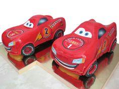 Детские торты на заказ в Ставрополе