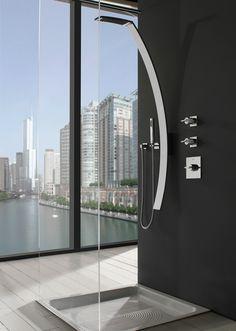 home design Luna Faucet by Graff