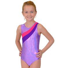 d5d10e9c4d34 10 Best Mya s Sports   Activities toys and attire images