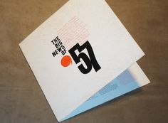 Vintage Double Lp The Big News of 57 1957 CBS by AntiqueApartment, $18.00