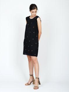 http://www.indiandcold.com/es/vestidos/vestido-evase-bordado-prairie-vv18bk235-900.html