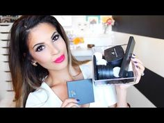 ELF Best and Worst Makeup Products 2015 - YouTube