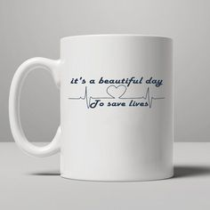 http://thepodomoro.com/collections/coffee-mugs-and-tea-cups/products/greys-anatomy-mug-tea-mug-coffee-mug