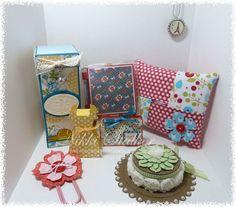 April/May Craft Market items nicolestalker.com.au/blog #marketideas