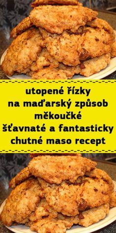 Menu, Chicken, Recipes, Meat, Menu Board Design, Ripped Recipes, Cooking Recipes, Cubs