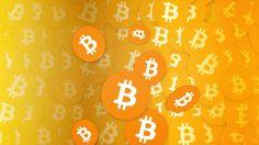 Top 4 Reliable Bitcoin Mixers