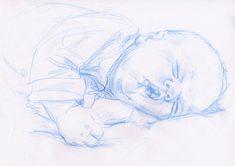 sketch 61