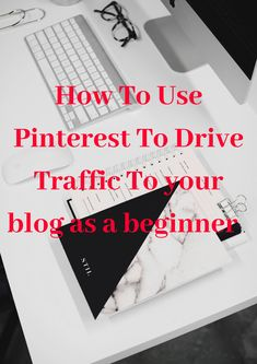 This is how I use Pinterest to drive traffic to my blog. traffic increase, boost, Pinterest, blog, make money online, make money with blogging, how to start a blog, Make Money From Home, Make Money Online, How To Make Money, Business Marketing, Online Business, Blog Post Template, Action Words, Creating A Blog, Pinterest Blog
