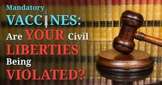 The Vaccine Culture War in America: Are You Ready?