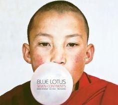 Buddha Bubble Gum
