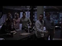 ▶ Zombie (Dead Set Serious) Zombie 2013 , full Movie - YouTube