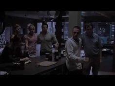 Zombie (Dead Set Serious) Zombie 2013 , full Movie