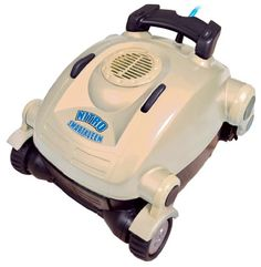 Best automatic pool cleaner is the best cleaner tools. It is very important for any human. I'm an online businessman. We all need this device. So, Everyone should purchase this device. This top 10 automatic pool cleaner very easy to useful. Best Robotic Pool Cleaner, Best Automatic Pool Cleaner, Pool Vacuum Cleaner, Vacuum Cleaners, Swimming Pool Cleaners, Swimming Pools, Best Pool Vacuum, Advanced Robotics, Pool Activities