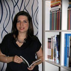 Rosa Strano Home Shopper HPS Official Angel  Zona: Catania, Messina, Siracusa e Ragusa