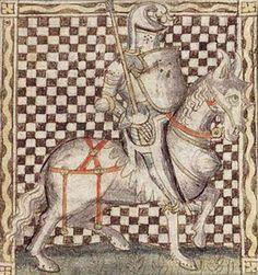 BNF Français 1166 Le Livre de la moralité des nobles hommes Folio 17 Dating 1400-1450 From Frankreich (exact location unknown)