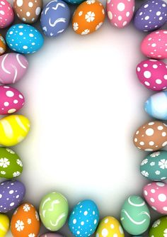 Find Frame Easter Eggs Computer Generated Images stock images in HD and millions of other royalty-free stock photos, illustrations and vectors in the Shutterstock collection. Easter Prayers, Happy Easter Wishes, Easter Bingo, Easter Backdrops, Easter Backgrounds, Easter Wallpaper, Easter Banner, Easter Story, Easter Crafts