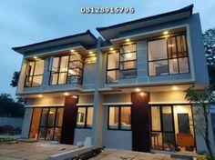 Emerald+Terrace+Jatiasih+08128915796+Bekasi+Cluster+2+Lantai+600+Jutaan+Jl+Wibawa+Mukti+Jatiasih,+Jati+Asih,+Jatiasih+Jati+Asih+»+Bekasi+»+Jawa+Barat