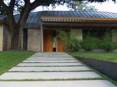 outdoor-living-design3