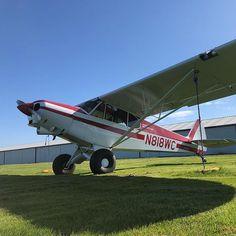 542 Best Vintage Airplanes images in 2019   Vintage airplanes, Air