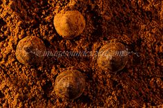 Hintergrund Schokolade, background chocolate, fond chocolat, ciocolata, Celestial, Movie Posters, Photos, Outdoor, Art, Chocolate, Outdoors, Art Background, Pictures