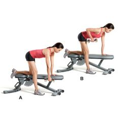 0906-dumbbell-row.preview