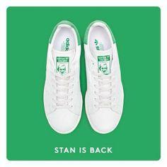 Du Meilleures Nike Tennis Tableau Boots 154 Sneakers Images wpTSUpvq