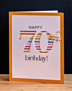 comment faire vous-memes une jolie carte d'anniversaire colorée                                                                                                                                                                                 Plus