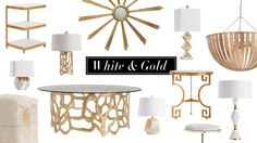 Top #DesignTrends, #Themes and #DesignInspiration items of 2016 (so far!)…
