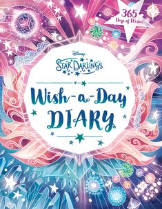 star darlings | Star Darlings Collection: Volume 3 | Disney Publishing Worldwide