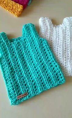 Loom Knitting, Baby Knitting, Knitting Patterns, Sewing Patterns, Crochet Patterns, Baby Patterns, Doll Patterns, Short Bebe, Patron Crochet
