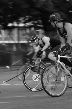 Annecy Bike Polo Session (Photo: Thomas Michaux) webpicture74.blog...