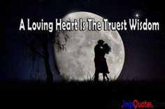 Deep Love Sayings and Love Quotes Straight From The Heart Deep Love Sayings, Love Quotes, Love Is When, Looking For Love, Strong Feelings, Feelings And Emotions, Over Love, I Fall In Love, Important Things In Life