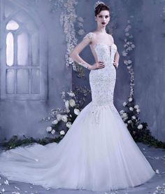 Dar Sara 2016 Wedding Dresses - World of Bridal 2016 Wedding Dresses, Bridal Outfits, Wedding Gowns, Bridal Gowns, Glamour, Selfies, Princess Style, Princess Fashion, Ice Princess