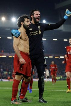 Fifa, Liverpool Fc Wallpaper, Egyptian Kings, Club World Cup, World Cup Winners, Premier League Champions, Mohamed Salah, Best Club, Liverpool Football Club