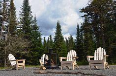 Prendre le temps de profiter de la nature by Linda Simard on 500px