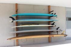 Surfboard Rack                                                                                                                                                                                 More