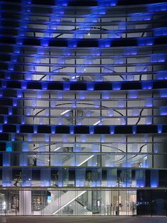 facade lighting building facade lighting