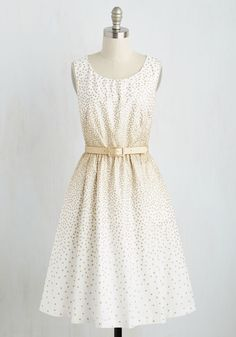 5d8107ca348 277 Best ModCloth - Dresses images in 2017 | Cute dresses, Retro ...