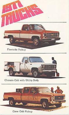 1977 chevrolet truck wiring diagram 1977 chevy gmc c5 c6. Black Bedroom Furniture Sets. Home Design Ideas