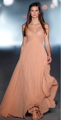 Mango Monroe Dress